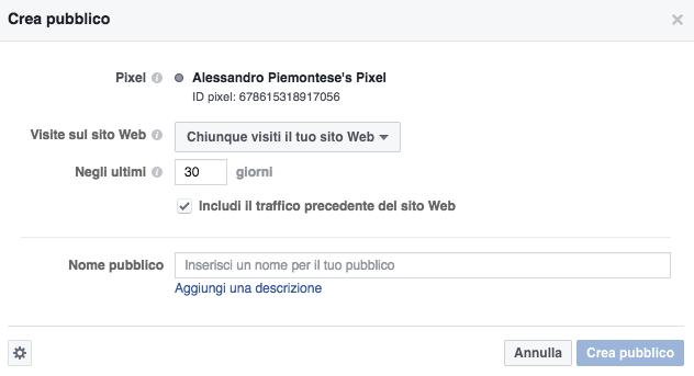 crea-pubblico-facebook-2