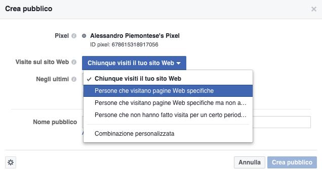 crea-pubblico-facebook-1