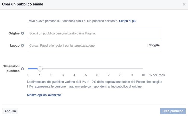 crea-pubblico-facebook-3