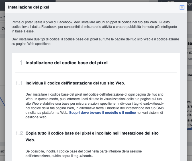 facebook-pixel-setup-1