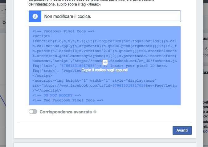 facebook-pixel-setup-3