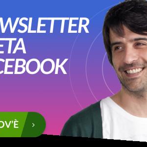 newsletter-segreta