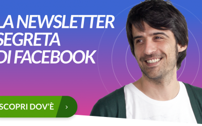 newsletter-segreta
