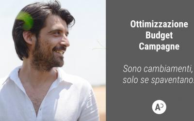 ottimizzazione-budget-campagne-facebook